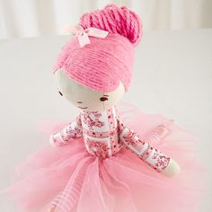 Doll_Wee_Wonderful_Agnes_V10_rs