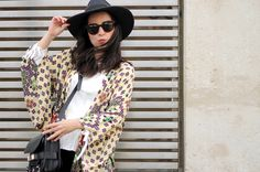 http://www.helloitsvalentine.fr/0427135/the-dog-days-are-over/elloitsvalentine_streetstyle_AskAnna_12