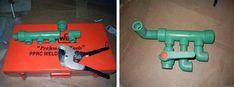 полипропиленовый коллектор Banninger Tools, Instruments, Utensils, Appliance, Vehicles