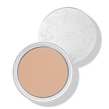 Fruit Pigmented Cream Foundation Sand