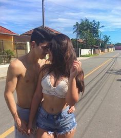 I love you soo much Relationship Pictures, Cute Relationship Goals, Couple Relationship, Cute Relationships, Perfect Couple, Love Couple, Couple Goals, Tumblr Couples, Teen Couples