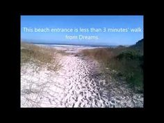 The beautiful sandy Pringle Bay beach is the perfect holiday destination! Relax on the unspoilt beach and marvel at the beautiful scenery. Stay at Dreams onl. Beautiful Scenery, Holiday Destinations, Cape Town, Entrance, Relax, Marvel, Dreams, Beach, Pictures