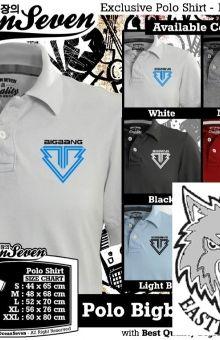 polo shirt ocean seven t-shirt online store,kaos,polo,raglan,distro,sablon,coreldraw,photoshop