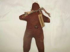 primitive-gingerman
