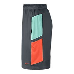 Nike Hyperspeed Fly Knit Mens Training Shorts. Nike Store Nike Water Shoes, Athletic Gear, Nike Store, Gym Wear, Mens Fitness, Pajama Pants, Training, Swimwear, How To Wear