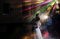 svadby 2016: Peťka a Marek