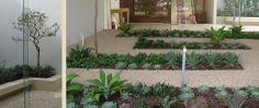 A Pleno Sol - Proyectos - Residencial - Amatepec
