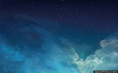 You can view, download and comment on IOS 7 Galaxy free hd wallpapers for your desktop backgrounds, mobile and tablet in different resolutions.