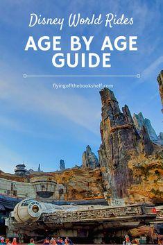 Disney World Rides List, Disney World Attractions, Disney World Vacation Planning, Disney World Hotels, Disney World Food, Disney Rides, Walt Disney World Vacations, Trip Planning, Animal Kingdom Rides