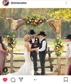 Wedding Photography, captivating example 3826038329 - Awe Inpsiring wedding snapshot ideas and poses. Require extra impressive advice, pop to the pin today. Country Wedding Photos, Country Barn Weddings, Wedding Pictures, Western Weddings, Wedding Ideas, Cowboy Weddings, Outdoor Weddings, Country Wedding Groom, Wedding Decorations