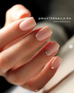 FoxyNails Manik re nail design naildesigncute naildesignmatte naildesignpurple stilettonailsty Manicure Nail Designs, Manicure E Pedicure, Nail Art Designs, Stylish Nails, Trendy Nails, Nagel Stamping, Vacation Nails, Purple Nail, Bride Nails