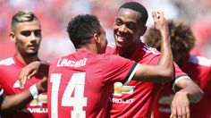 MANCHESTER UNITED SPORT NEWS: REAL MADRID 1 MANCHESTER UNITED 1