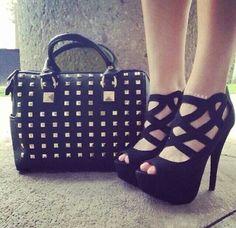 Gorgeous shoes!!!