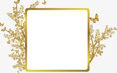 frame,label,Shading,Text background graphics,Text Box,Decorative lace,Continental