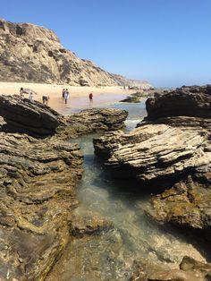 Secret Little Pools In Laguna Beach Ca Mermaidlife