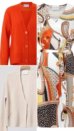 Fashion Over 40, Curvy Fashion, Happy Wife, Girls Night, Street Style Women, Casual Outfits, Blazer, Jackets, Trends