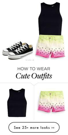 lena outfit idea - photo #48