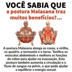 Tai Chi, Yoga Meditation, Asana, Personal Trainer, Health And Beauty, Vegan, Portuguese, Reiki, Gymnastics