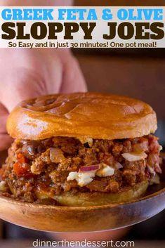 karcsúsító w9rld hamburgerek bollywoodi hírességek, akik fogynak