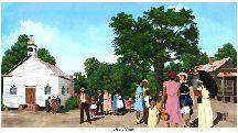 John Daso - Mary Martin Gallery Charleston SC