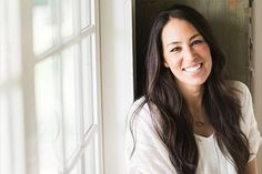 Magnolia Home By Joanna Gaines (from Fixer Upper) at Nebraska Furniture Mart!