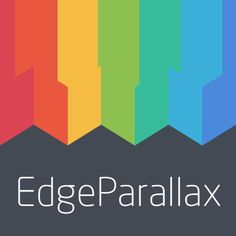 EdgeParallax - Smooth Parallax For Edge Animate   http://codecanyon.net/item/edgeparallax-smooth-parallax-for-edge-animate/8074357?ref=damiamio       EdgeParallax takes parallax scrolling to the next level!   Fully customisable and responsive it delivers maximum performance on tablets as well as desktop and offers full support for touch devices, conventional menus and mouse wheel input types.   EdgeParallax is not just a widget or component but a complete site in itself – its super smooth…