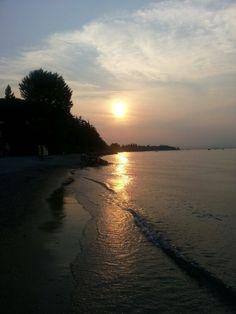 Goodbye summer♥