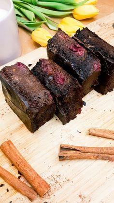 Extra csokis mennyei bárányfelhő - Healthy but delicious Meat, Healthy, Food, Essen, Meals, Health, Yemek, Eten