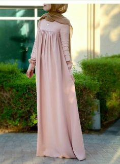 Love the style .... prettty in pink
