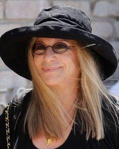 Barbra+Streisand+yacht | seth rogen latest movie