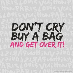 bag quote