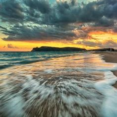 Bruno Melis Photographer Profile -- National Geographic Your Shot