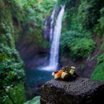 Onontdekt noord & west Bali