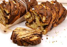 Cookie Time, Cookie Desserts, Nutella, Banana Bread, Sweet Treats, Sweets, Beef, Cookies, Baking