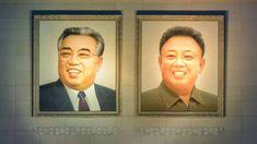 Kim Jong-un minimaliseert rol vader en opa in verplichte eed Noord-Korea North Korea
