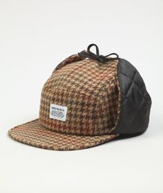 00dbecc9bbdb2 74 Best hat images in 2019