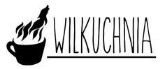 Lava brownie z masłem orzechowym składniki) - Wilkuchnia. Dacquoise, Polish Recipes, Burritos, Meal Prep, Bbq, Food And Drink, Dessert Recipes, Pizza, Baking