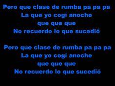 6 Am J Balvin Ft Farruko Letra Music Lyrics You Songs