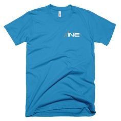 d716d53e814cc7 11 Best Networking T-shirts images in 2015 | T shirts, Tee shirts, Tees