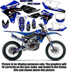 US $64.99 New in eBay Motors, Parts & Accessories, Motorcycle Parts