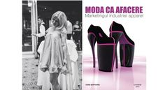 Moda ca afacere, she said! Latest Fashion Trends, Light Up, Diana, Your Style, Sayings, How To Make, Lyrics, New Fashion Trends, Quotations