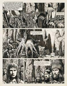 Jean-Claude Gal (1942-1994) Arn, le triomphe d'arn | Lot | Sotheby's