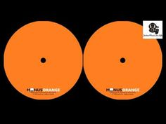 Richie Hawtin - Minus Orange 1 (Original Mix) [MINUSOR01] - YouTube