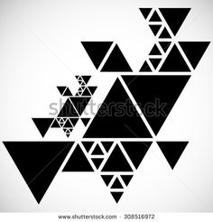 Find Vector Hipster Triangle Background Pattern Abstract stock images in HD and millions of other royalty-free stock photos, illustrations and vectors in the Shutterstock collection. Thousands of new, high-quality pictures added every day. Hipster Triangle, Triangle Art, Triangle Design, Triangle Pattern, Geometric Shapes Design, Geometric Art, Geometric Patterns, Triangle Background, Background Patterns