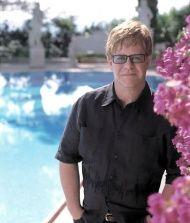 Elton John/discografia