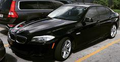 BMW #bmw #bmwgram #bmwlove #bmwclub #bmwlife #bmwrepost #bimmer #bimmerfest #bimmerpost #car #cars #auto #autoshow #carswithoutlimits #carshow #luxury #goals #miami #like #follow #share #repost #comment #prestigeautotech