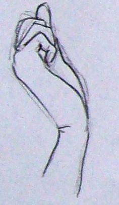 manos entrelazadas dibujos  Buscar con Google  Dibujos