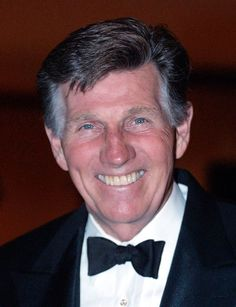 Gary Collins, actor, TV host and former master of ceremonies for the Miss America Pageant, died Oct. 13 of natural causes at the age of 74.