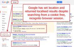 Why Google's Venice Update Fundamentally Changes Global SEO