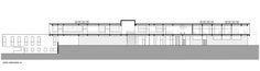 Gallery of Huinganal School / Re Arquitectos - 24